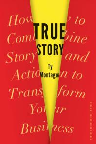 truestory-cover